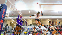 Roster Submissions a Focus for 2020-21 High School Volleyball Rules Changes