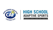 CAF Adapted Track and Field Coaching Videos