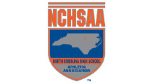 "NCHSAA Announces ""Heart of a Champion"" Award Winners"