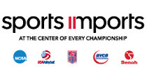 NFHS Renews Corporate Partnership with Sports Imports