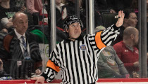 Risk Minimization, Modified Instant Replay Headline 2020-21 High School Ice Hockey Rules Changes