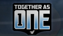 "NFHS Helps Launch ""Together As One"" – A Free Marching Band Field Show Package for High School Performing Arts Programs"