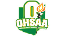 Bob Goldring Named OHSAA Interim Executive Director
