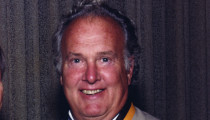 National High School Hall of Famer Paul Hornung Passes Away