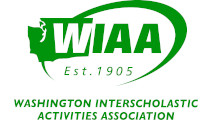 WIAA Director: School Sports and Activities Needed Now More than Ever