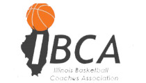 Illinois Administrators Named to Basketball Coaches Hall of Fame