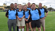 First Field Hockey Officials Course Introduced by NFHS Learning Center