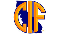 ChangeUp Partners With CIF for Pitching Safety System