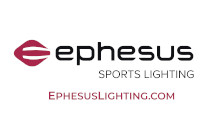 NFHS Adds Ephesus Sports Lighting as New Corporate Partner