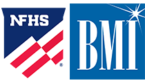 BMI and the NFHS Make it Simple to License Music