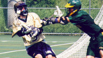 Implementation of Boys Lacrosse Rule 1-7-3 Delayed Until 2016